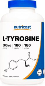thyroid hair and skincare products for hair loss
